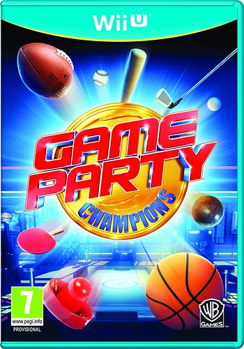gameparty_wiiu_packshot_pegi_eng_psd_jpgcopy