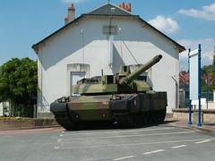 Saumur002