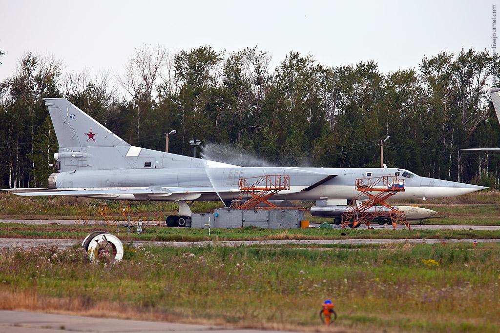 2012.08.07_Dyagilevo-013