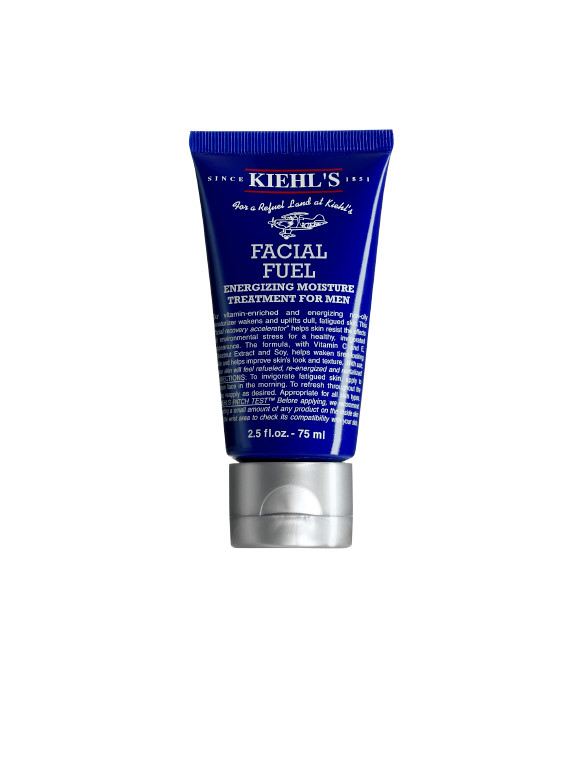 Facial Fuel Energizing Moisture Treatment for Men 75ml - RM85.jpg