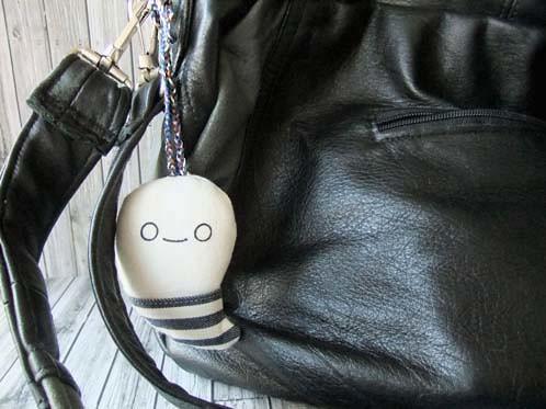 bag1 blog2