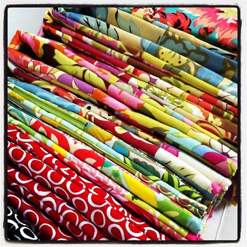 shop restock coming soon! #etsy #buyhandmade hoopdeedoo.etsy.com