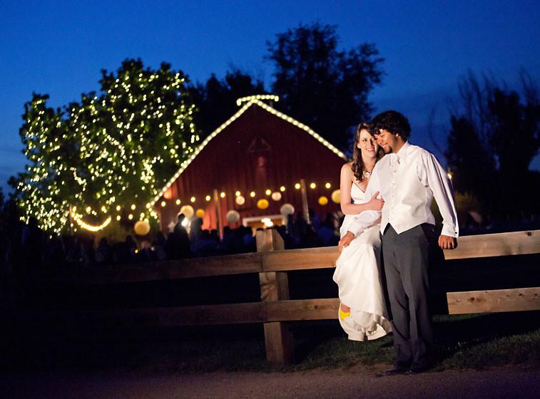 Sarah And Andrew 39 S Chatfield Botanic Gardens Wedding Holly Pacione Photography Colorado