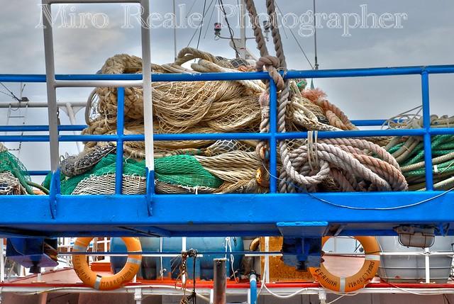 Il Mare  (4)