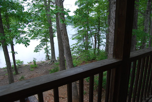 Smith Lake Waterfront Properties For Sale