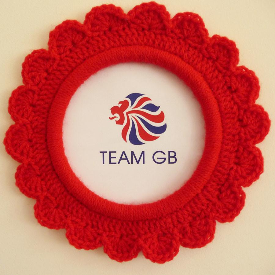 Go Team GB