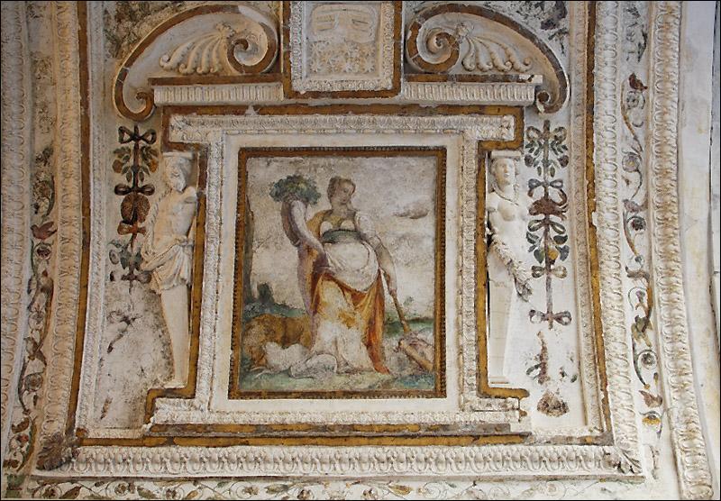 Venezia 1304