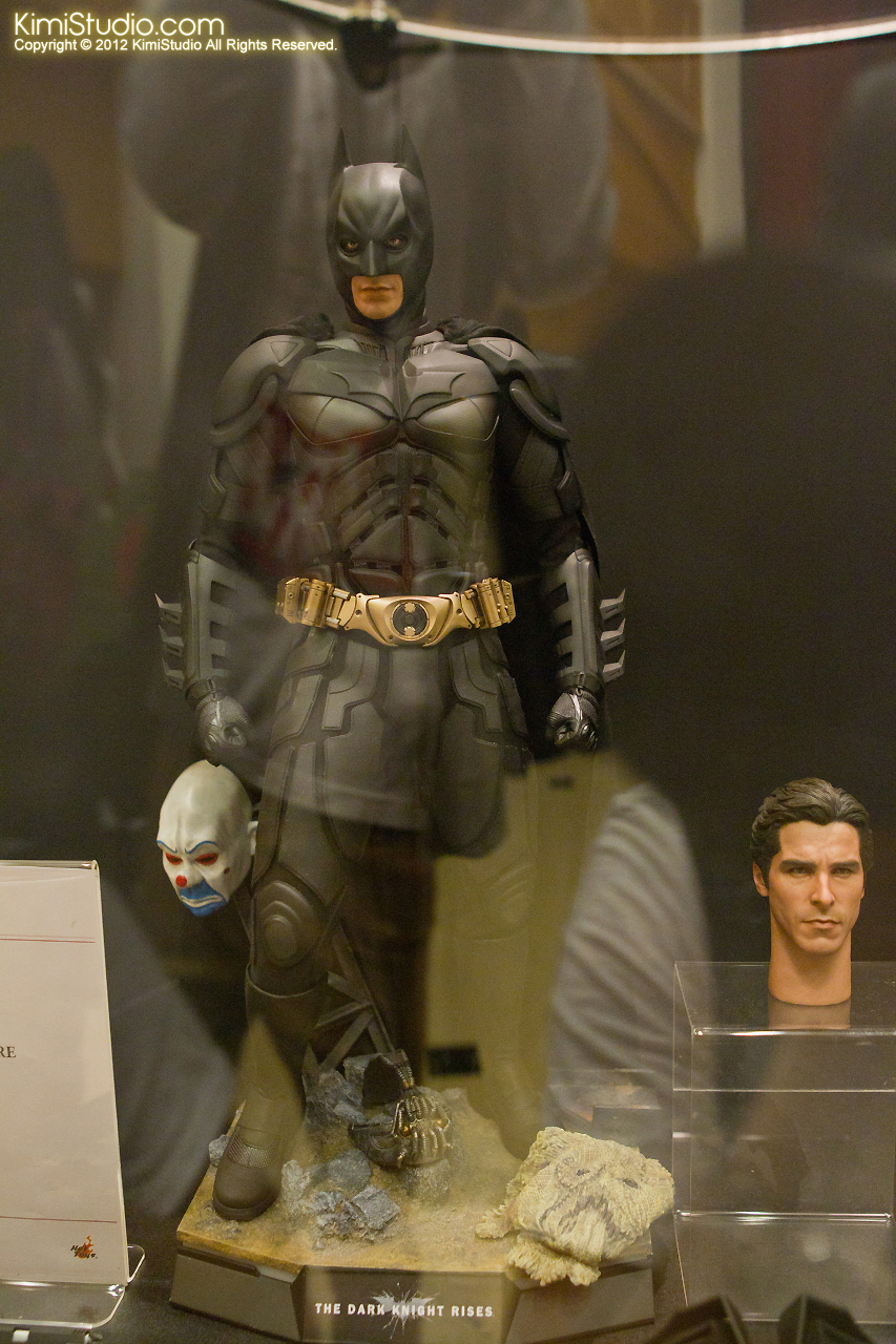 2012.08.11 2012 Hot Toys-069