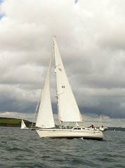 Helford Yachts
