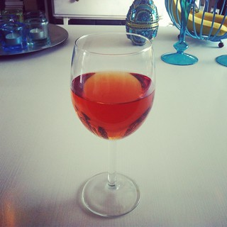 wine (instagram)
