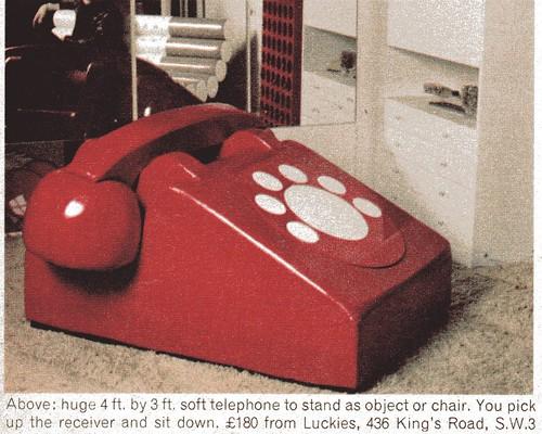 allsorts phone