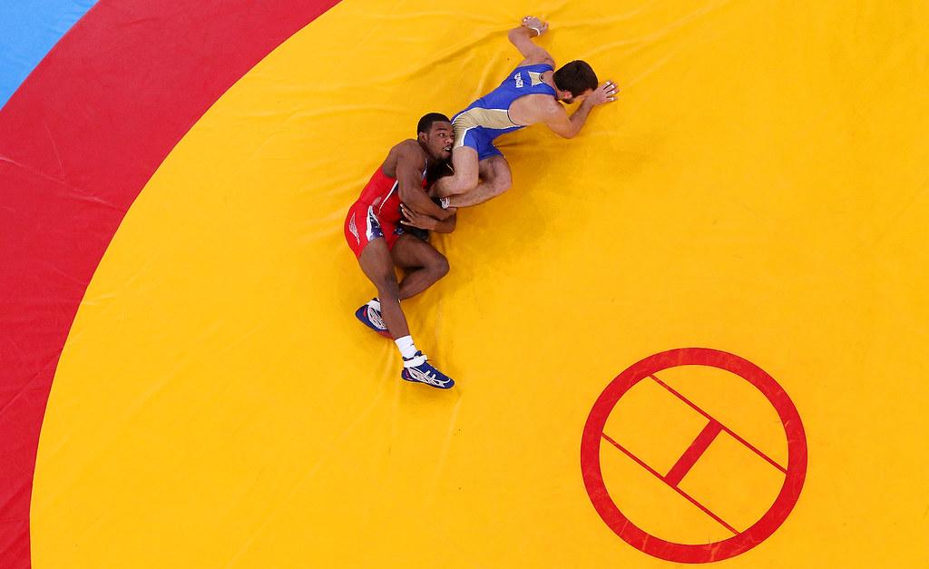 148073540TL00063_Olympics_D