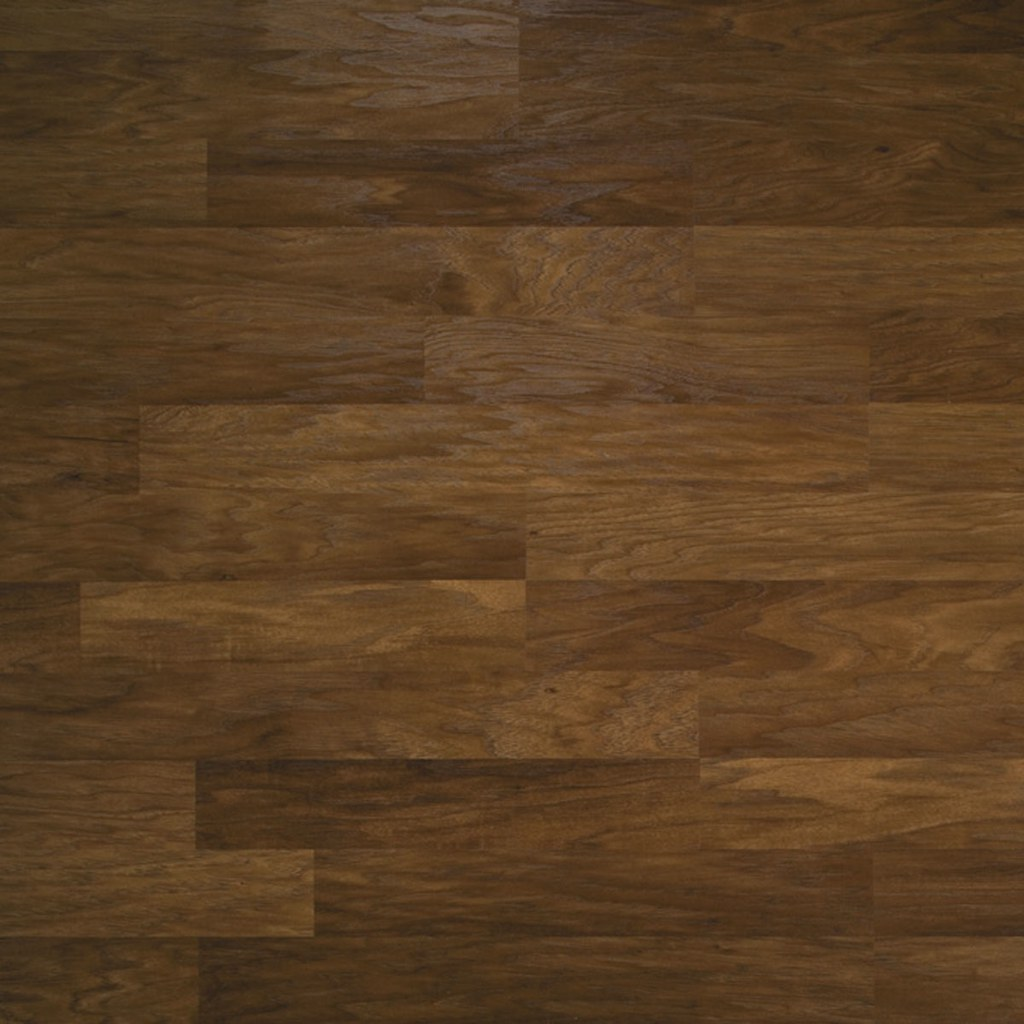 Laminate Flooring Tampa Laminate Wood Floors
