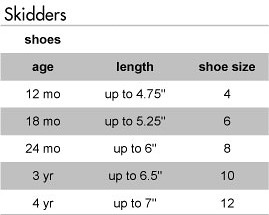size_chart_skidders-1
