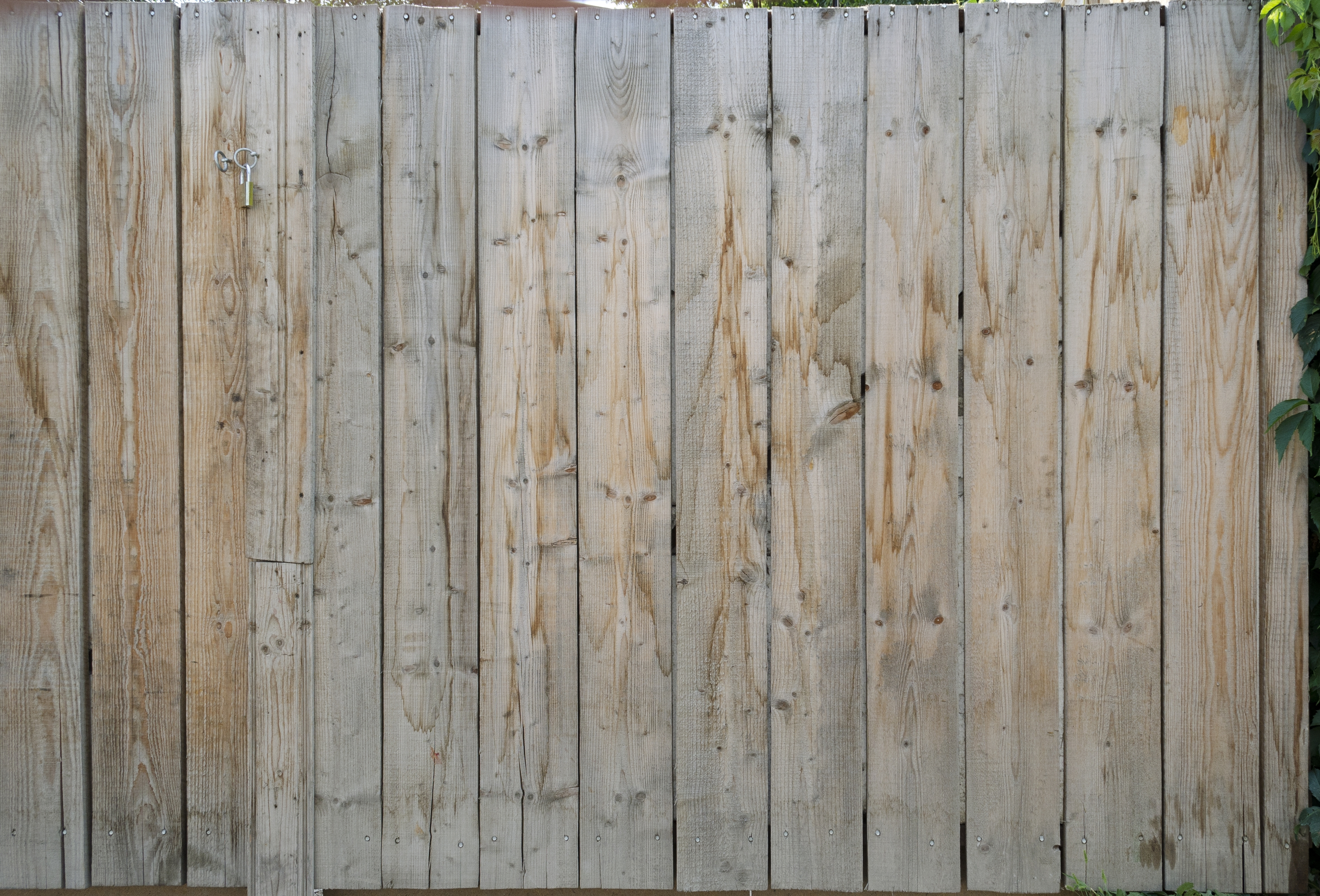 weathered wood plank download wallpaper that looks like weathered wood