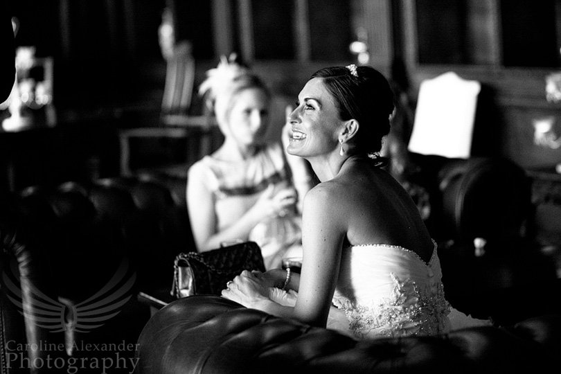 75 Bristol Wedding Photographer