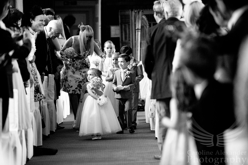 27 Bristol Wedding Photographer