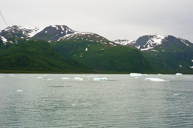 Alaska60 (1 of 1)