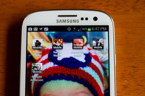 Samsung Galaxy S III-006.jpg