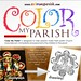 Color My Parish