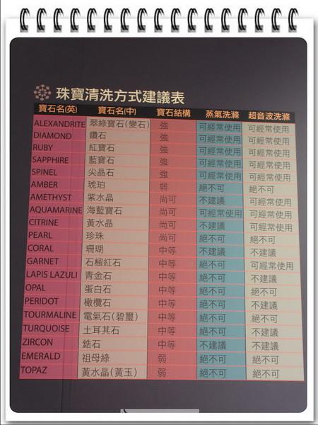 光淙金工藝館 (29)