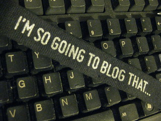 9 Reasons to blog even if no one subscribes