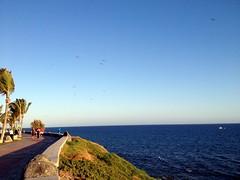 Gran Canaria - Meloneras
