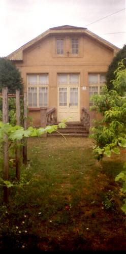 2012.08.06-13. Balaton_0121
