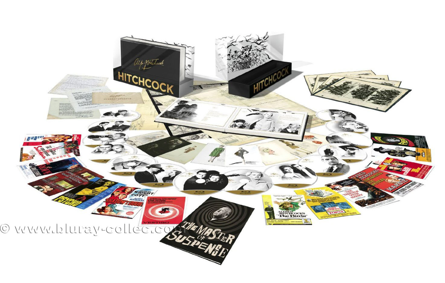alfred_hitchcock_coffret_blu-ray_14_films_1