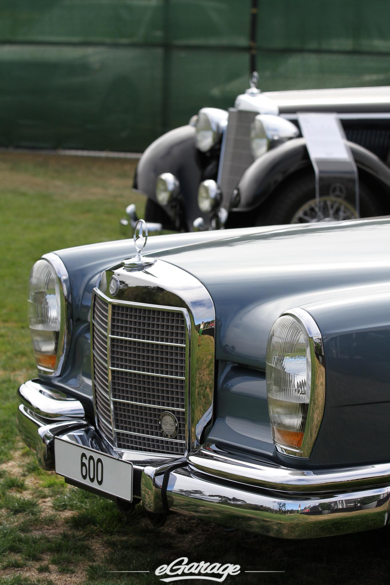 7828742972 2cb55cedf0 k Mercedes Benz Classic