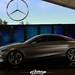 7828952384 28b668960e s Mercedes CLA Style Coupe