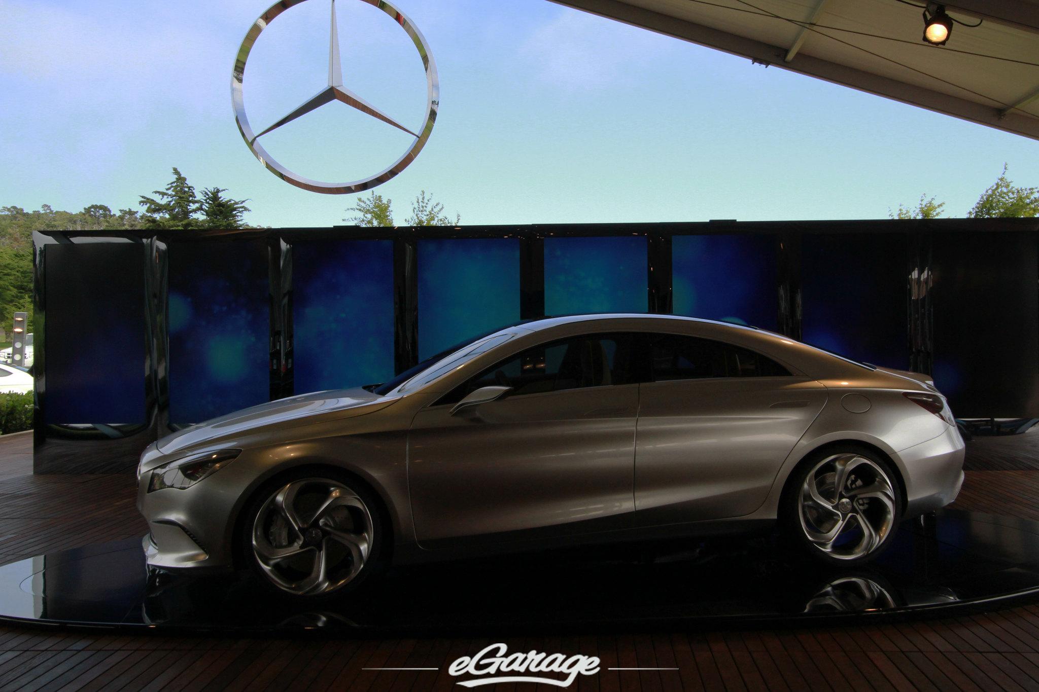 7828952384 ce2f0176bf k Mercedes Benz Classic