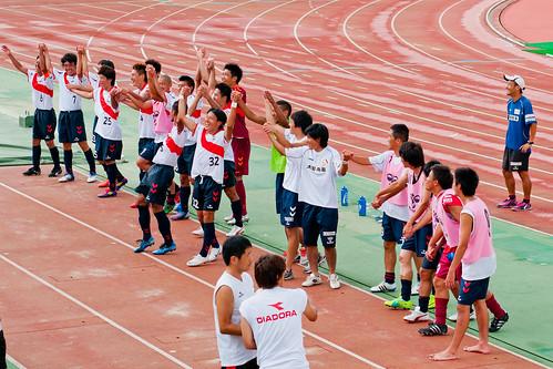 2012天皇杯愛知予選1回戦:中京大学戦-9355