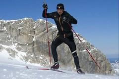 Ski Classics dálkových lyžařů zúžil program