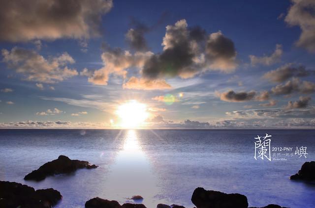 PNY-2012-蘭嶼-043