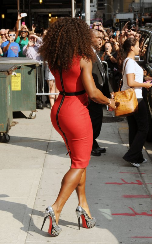serena-williams (11)