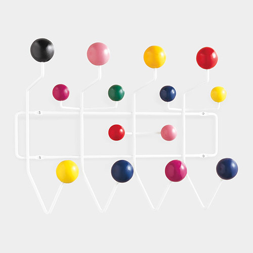 3431_A2_MOMA STOREames_Hang-It-All_Coatrack