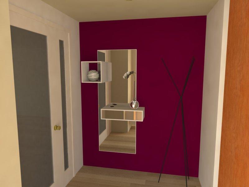 Recibidores kibuc best free decoracin recibidores en - Recibidores kibuc ...