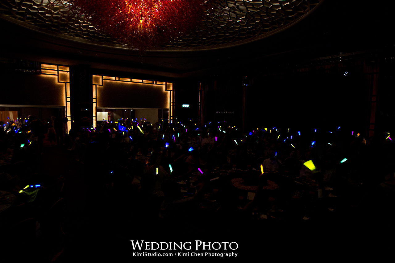 2012.07.28 Wedding-187