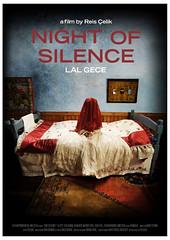 Lal Gece (2012)