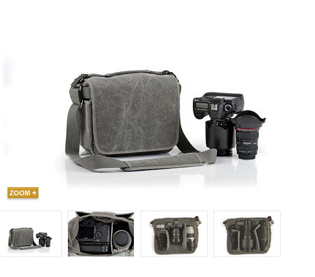 [saigonbalo.com] Túi và Balô máy ảnh chuyên nghiệp. Hàng chính hãng, giá rẻ nhất HCM - 5