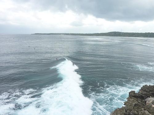 Bali-Lembongan-Ile de Ceningan (8)