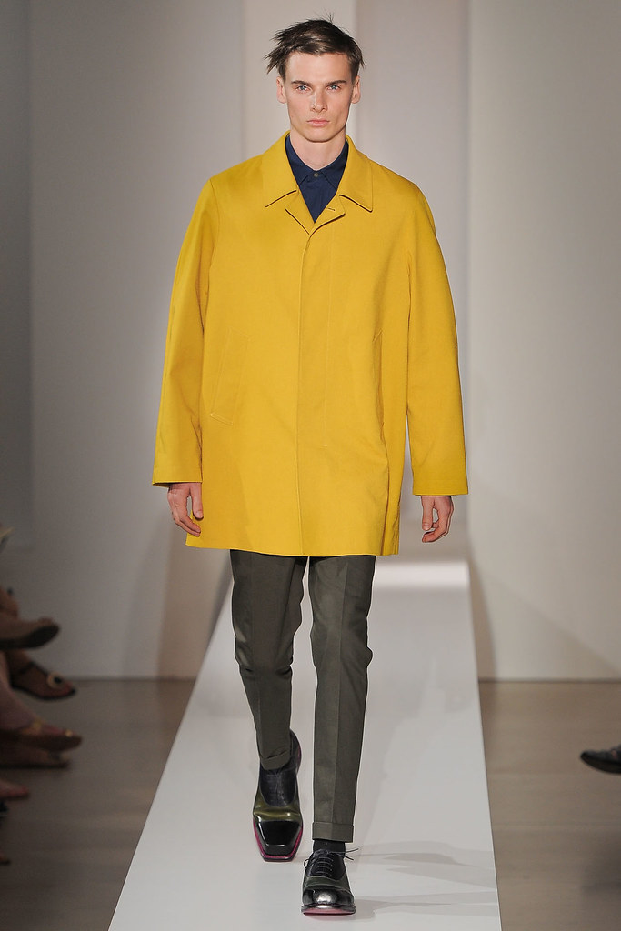Angus Low3055_SS13 Milan Jil Sander(VOGUE)