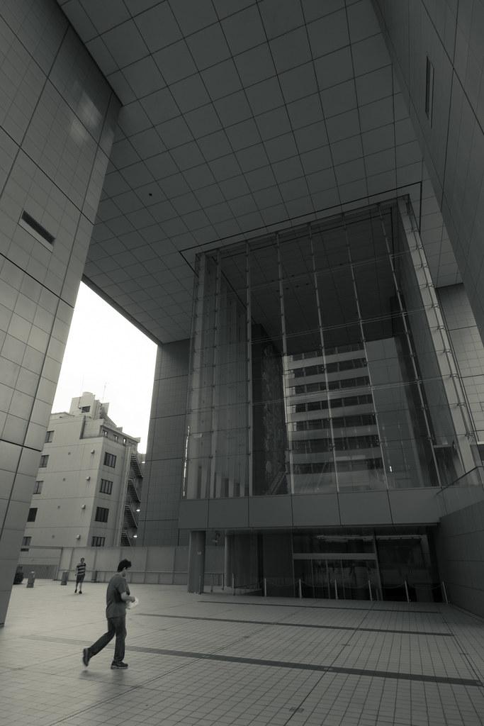 ビル 2012/08/25 OMD50540
