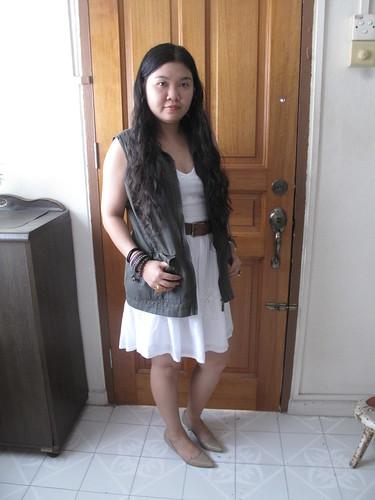 white_dress_3