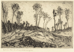 Thin trees III