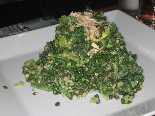 IMG_5594 Candle 79 Kale Salad