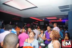 Sober Lounge & Soberano Full @ Dj Rafy