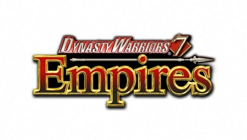 Dynasy Warriors 7: Empires Has Been Delayed Until November
