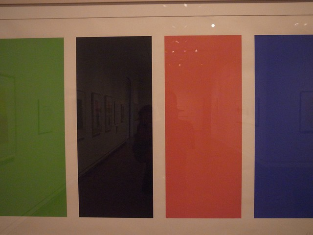 Ellsworth Kelly 3